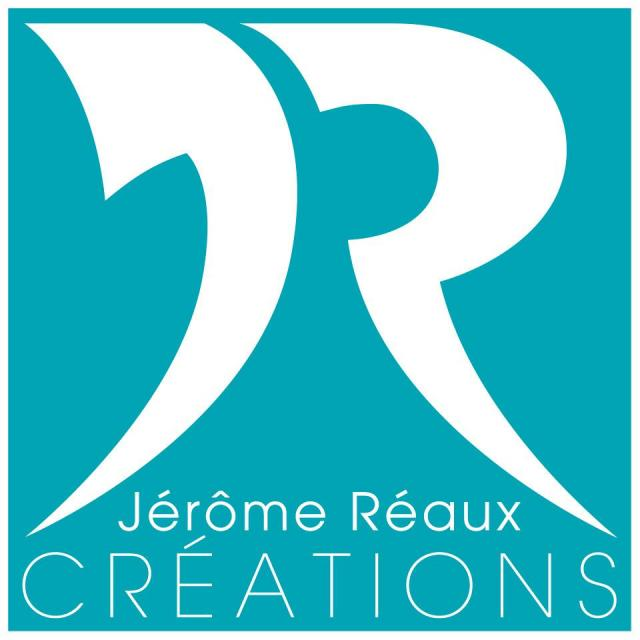 Jérôme Réaux Web Créations